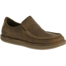 Men's Merrell  Bask Moc Shoes