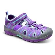 Preschool Merrell Hydro Shoes
