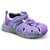 Infant Girls' Merrell Hydro Sandals