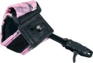 Tru-Fire Pink Bullseye Jr. Release