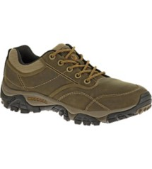 Men's Merrell Moab Rover Trail Shoes