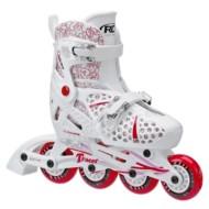 Girls' Roller Derby Tracer Inline Skates