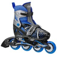 Boys' Roller Derby Tracer Inline Skates
