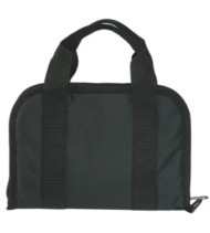 Outdoor Connection Tactical Pistol Case