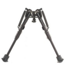 "Harris Bipod 1A2 Series BR 6"" to 9"""