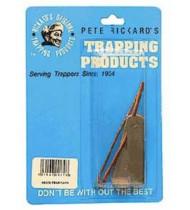 Rickard's Trap Tags