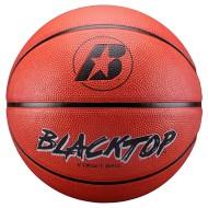 Baden Blacktop Basketball
