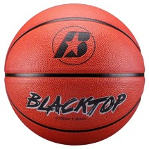 Baden Blacktop Basketball