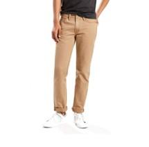 Men's Levi's 514 Straight Fit Pant