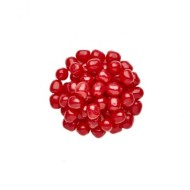 SCHEELS Sour Cherries