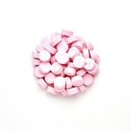 SCHEELS Wintergreen Mints