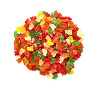 SCHEELS Gummy Bears