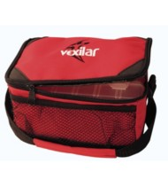 Vexilar Tackle Tote Bag System