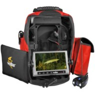 Vexilar Fish Scout Double Vision Underwater Camera