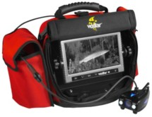 Vexilar Fish-Scout 800 Underwater Camera