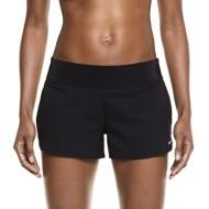 Women's Nike Core Solid Swim Boardshort
