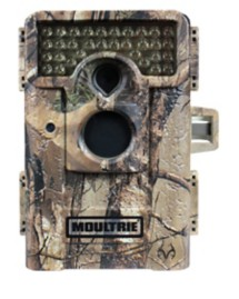 Moultrie MLB 800I Trail Camera