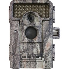 Moultrie D-900i Trail Camera