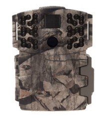 Moultrie M-990i Gen 2 Game Camera