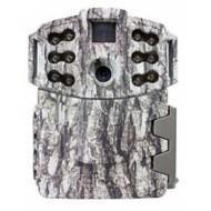 Moultrie AC8 Trail Camera