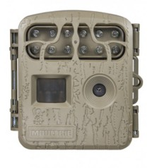 Moultrie Game Spy Micro Camera