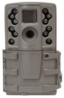 Moultrie A-20 Game Camera