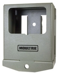 Moultrie S-50i Game Camera Security Box