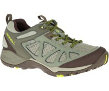 Women's Merrell Siren Sport Q2 Waterproof Shoes