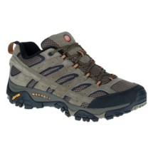 Men's Merrell Moab 2 Vent Hiking Shoes