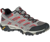 Men's Merrell Moab 2 Ventilator Hiking Shoes