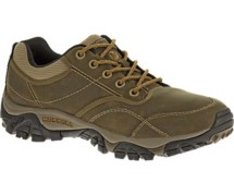 Men's Merrell WIDE Moab Rover Hiking Shoes