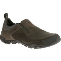 Men's Merrell Telluride Moc Shoes