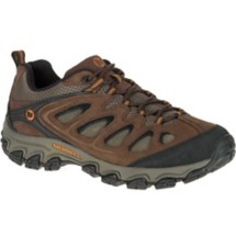 Men's Merrell Pulsate Shoes