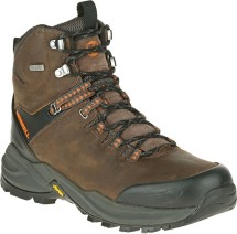 Men's Merrell Phaserbound Waterproof Shoes