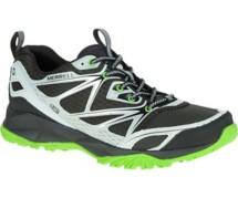 Men's Merrell Capra Bolt Waterproof Hiking Shoes