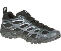 Men's Merrell Moab Edge Hiking shoes