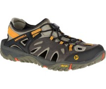 Men's Merrell All Out Blaze Sieve Sandals