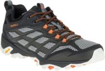 Men's Merrell Moab FST Hiking Shoes