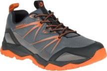 Men's Merrell Capra Rise Hiking Shoes