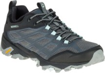 Women's Merrell Moab FST Hiking Shoes