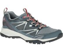 Men's Merrell Capra Bolt Air Hiking Shoes