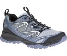 Women's Merrell Capra Bolt Hiking shoes