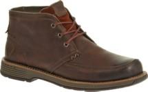 Men's Merrell Realm Chukka Boots