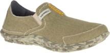 Men's Merrell Slipper Shoes