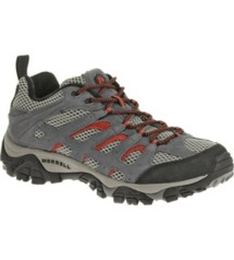Men's Merrell Moab Ventilator Shoes