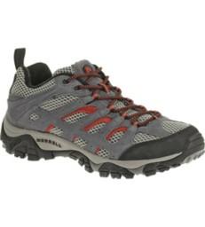 Men's Merrell Moab Ventilator Shoes