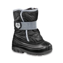 Preschool Boys' Kamik Snowbug3 Winter Boots