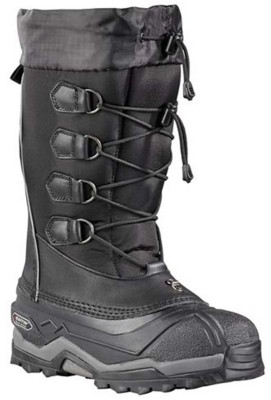 6116bb4bcd Men's Baffin Ice Breaker Winter Boots | SCHEELS.com