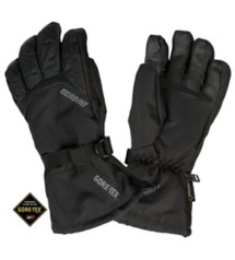 Men's Gordini Promo Gauntlet Gore-TEX Gloves