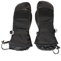Men's Gordini Gore-Tex Promo Gauntlet Mitt